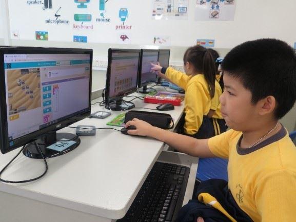 https://www.twscps.edu.hk/CustomPage/354/1220%20(2).jpg