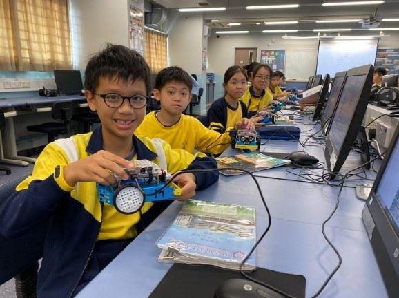 https://www.twscps.edu.hk/CustomPage/354/1220(16).jpg